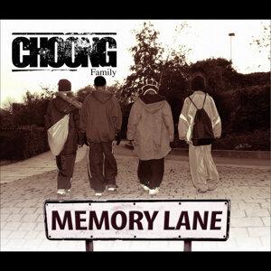 Memory Lane / Fallback
