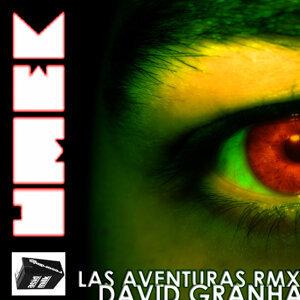 Las Aventuras Umek Remix