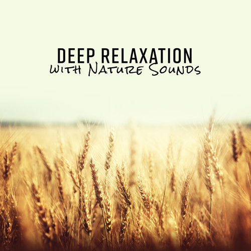 Close to Nature Music Ensemble - Deep Relaxation with Nature Sounds