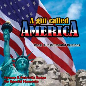 A Gift Called America
