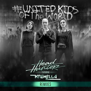 United Kids of the World (Remixes)