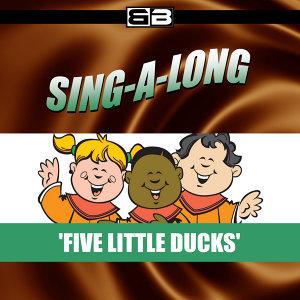 Sing-a-long: Five Little Ducks