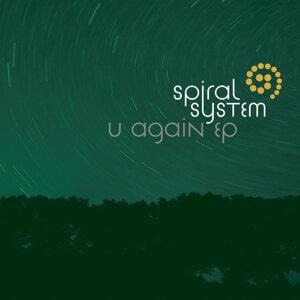 U Again EP