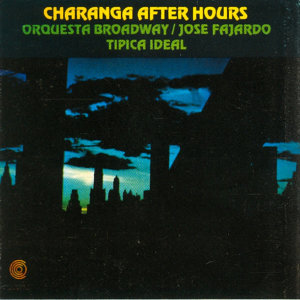 Charanga After Hours