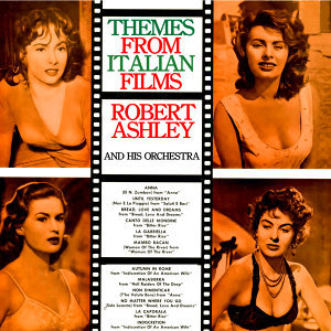 Themes From Italian Films