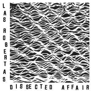 Dissected Affair
