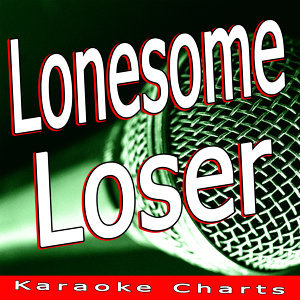 Lonesome Loser (Originally Performed By Little River Band)