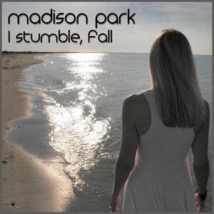 I Stumble, Fall