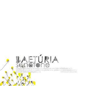 Sonotone (Bonus Version)