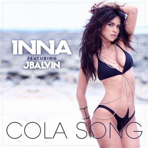 Cola Song (feat. J Balvin)