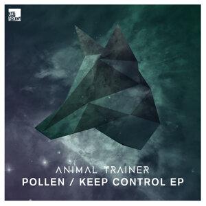 Pollen / Keep Control