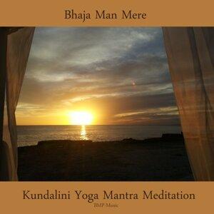 Bhaja Man Mere - Kundalini Yoga Mantra Meditation