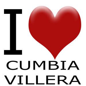 I love Cumbia Villera