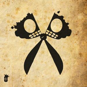 Roc Paper Scissors