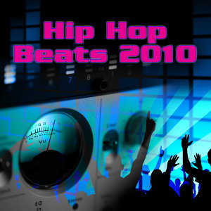 Hip Hop Beats 2010