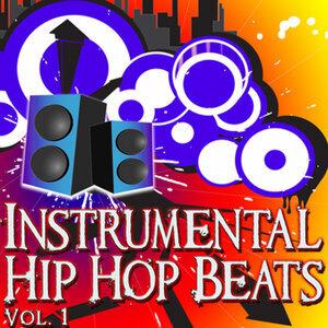 Instrumental Hip-Hop Beats Vol. 1 - Instrumental Versions of Hip-Hops Greatest Hits