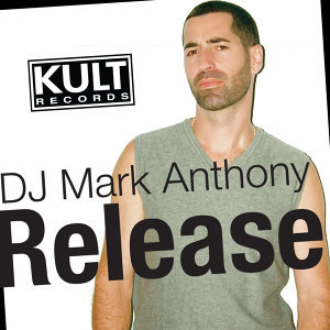 """KULT Records presents """" Release"""""""