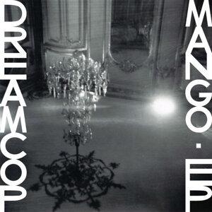Mango EP