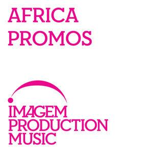 Africa Promos