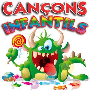 Cançons Infantils Vol.2