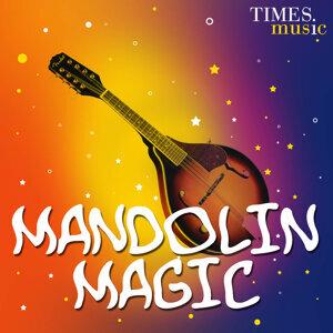 Mandolin Magic