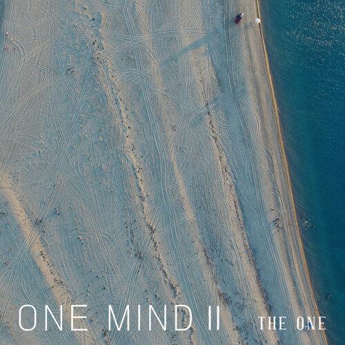 ONE MIND 2