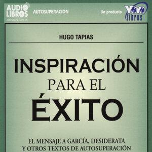 Inspiración Para el Éxito