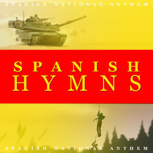 Spanish Hymns