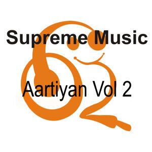 Aartiyan, Vol. 2