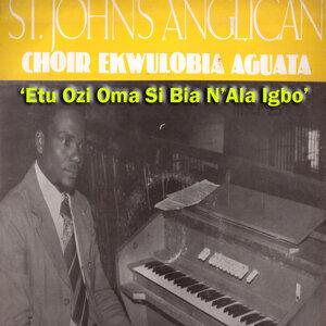 Etu Ozi Oma Si Bia N'ala Igbo
