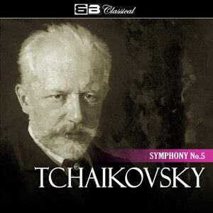 Tchaikovsky Symphony No. 5