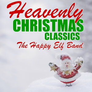 Heavenly Christmas Classics