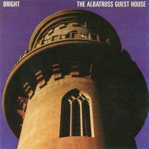 The Albatross Guest House