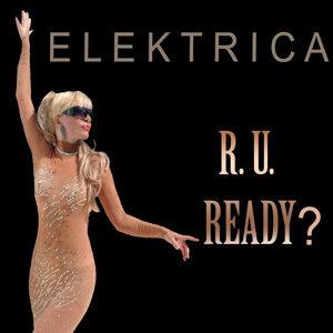 R.U.Ready?