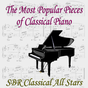 The Most Popular Pieces of Classical Piano