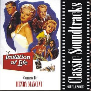 Limitation of Life (1959 Film Score)