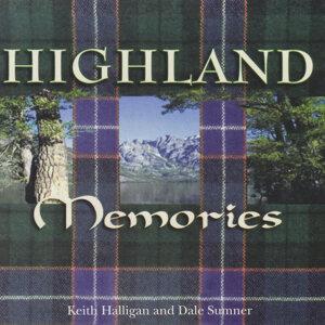Highland Memories