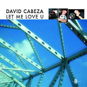 Let Me Love U