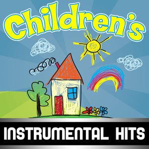 Children's Instrumental Hits