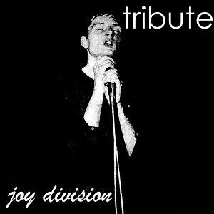 Tribute to Joy Division