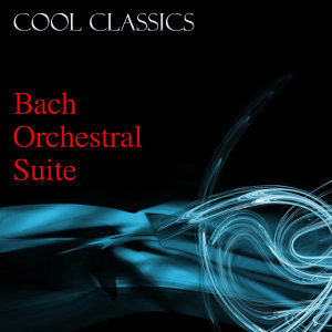Cool Classics: Bach Orchestral Suite No. 2 in BWV 1067