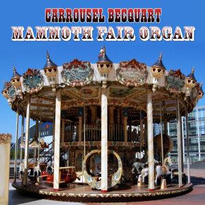 Mammoth Fair Organ