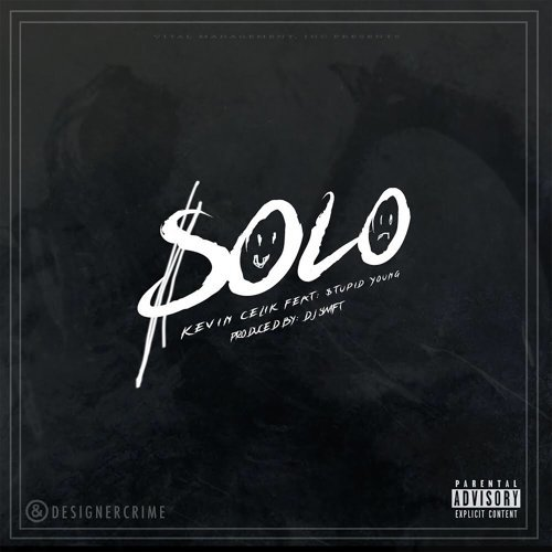 Solo (feat. Stupid Young)