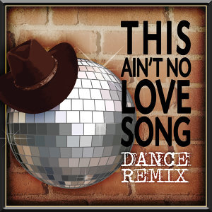 This Ain't No Love Song - Dance Remix