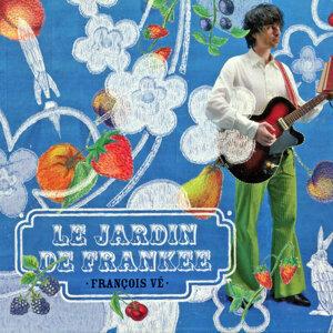 Le Jardin De Frankee