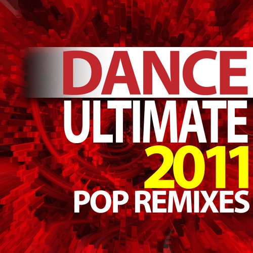 Ultimate Dance Remixes - Just The Way You Are (Remix) - KKBOX