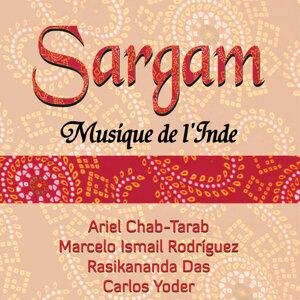 Musíque De L'Inde