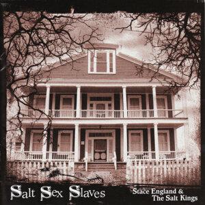 Salt Sex Slaves