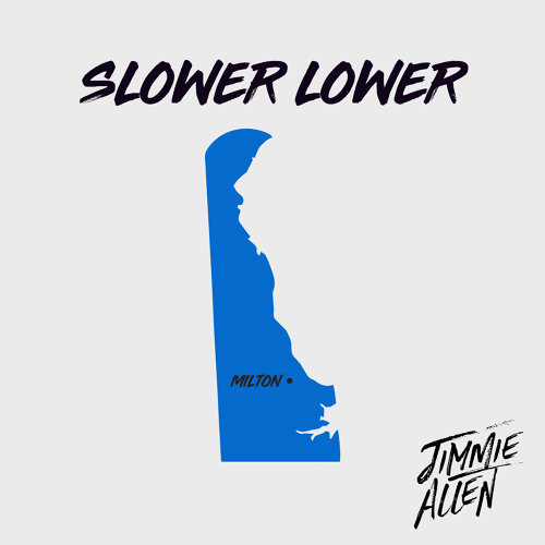 Slower Lower - Slower Lower Sessions