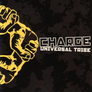 Universal Tribe
